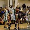 QO Basketball-6012