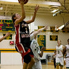 QO Basketball-6023