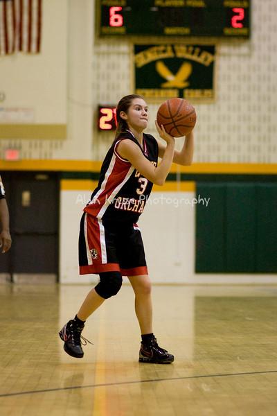 QO Basketball-5924