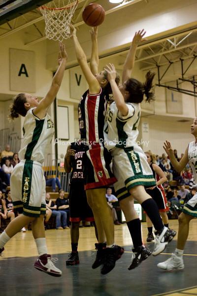 QO Basketball-6002