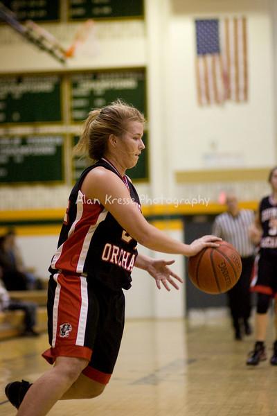 QO Basketball-5900