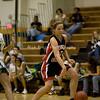 QO Basketball-5870