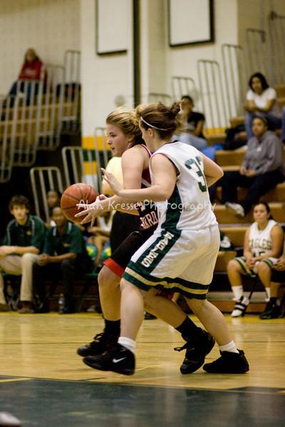 QO Basketball-5883