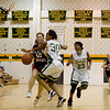 QO Basketball-6052