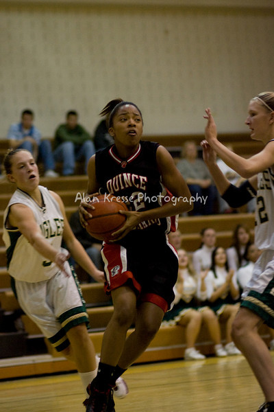 QO Basketball-5933
