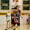 QO Basketball-5888