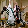 QO Basketball-5920
