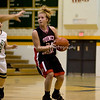 QO Basketball-5955
