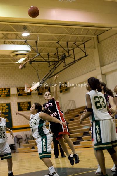 QO Basketball-6051