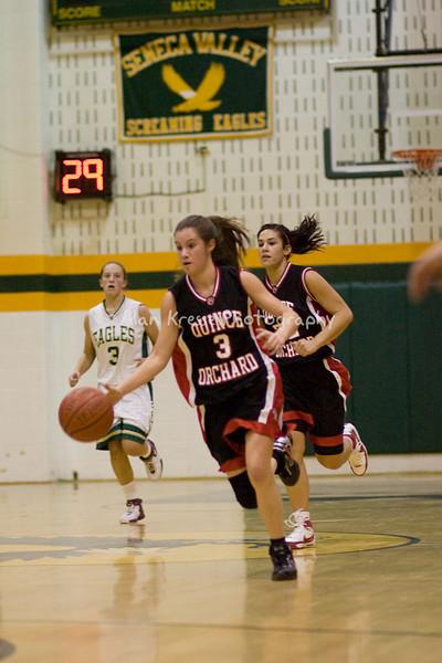 QO Basketball-5937