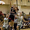 QO Basketball-6009