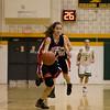QO Basketball-5862