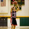 QO Basketball-5913