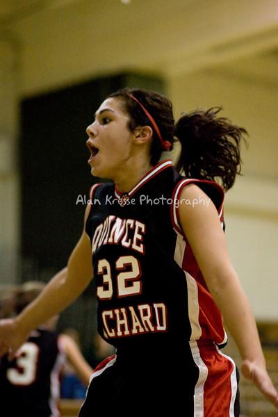 QO Basketball-5964