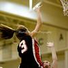 QO Basketball-5868