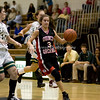 QO Basketball-5916
