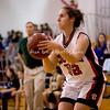 QO Basketball-9276