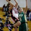 QO Basketball-9339