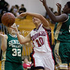 QO Basketball-9335
