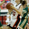 QO Basketball-9290