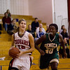 QO Basketball-9294