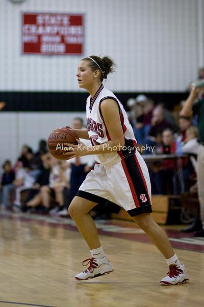 QO Basketball-9322