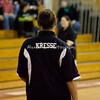 QO Basketball-9255