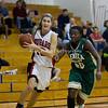 QO Basketball-9293