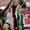 QO Basketball-9292