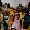 QO Basketball-9334