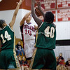 QO Basketball-9327