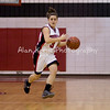 QO Basketball-9266
