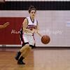 QO Basketball-9267