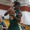 QO Basketball-9345