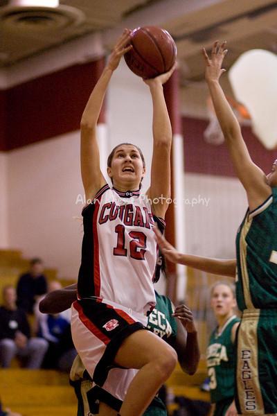QO Basketball-9297