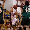QO Basketball-9326