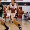 QO Basketball-9285