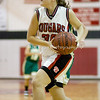 QO Basketball-9289