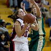 QO Basketball-9337