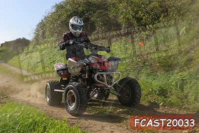 FCAST20033