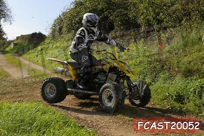 FCAST20052