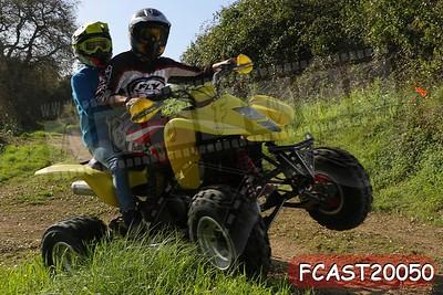 FCAST20050