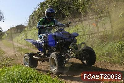 FCAST20032