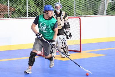 12 dek hockey edits wwm-23