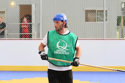 12 dek hockey edits wwm-35