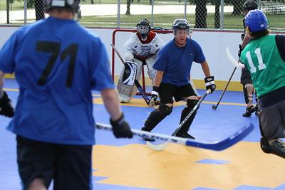 12 dek hockey edits wwm-24
