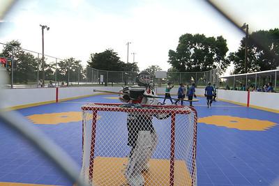 12 dek hockey edits wwm-1