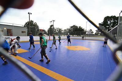 12 dek hockey edits wwm-5