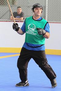 12 dek hockey edits wwm-17