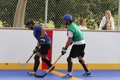 12 dek hockey edits wwm-20